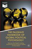 The Palgrave Handbook of Global Political Psychology, , 1137291176