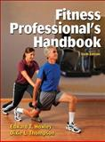 Fitness Professional's Handbook-6th Edition, , 1450411177