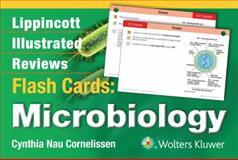 Microbiology, Cornelissen, Cynthia Nau, 1451191170