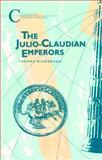 The Julio-Claudian Emperors 9781853991172