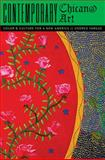 Contemporary Chican@ Art : Color and Culture for a New America, Vargas, George, 029272117X