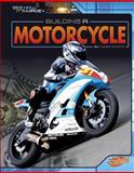 Building a Motorcycle, Tyler Omoth, 1476551170