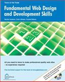 Fundamental Web Design and Development Skills, Andrew, Rachel and Ullman, Chris, 1904151175