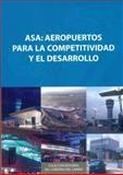 Asa : Aeropuertos para la Competitividad y el Desarrollo, Aeropuertos y Servicios Auxiliares, 9681681177