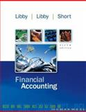 Financial Accounting, Libby, Robert and Libby, Patricia, 0072931175