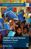 UNICEF (United Nations Children's Fund), Richard Jolly, 0415491177