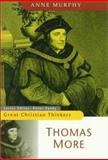 Thomas More, Murphy, Anne M., 0764801171