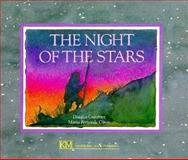 The Night of the Stars, Douglas Gutierrez, 0916291170