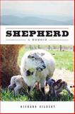Shepherd, Richard Gilbert, 1611861179