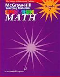 Math, Vincent Douglas, 1577681177