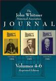 The John Whitmer Historical Association Journal : Volumes 4-6 Reprinted Edition, William D. Russell, Peter A. Judd, 1934901172