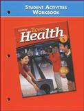 Teen Health Course 1, McGraw-Hill Staff, 0078261171