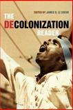 The Decolonization Reader 1st Edition