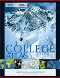Wiley/National Geographic College Atlas of the World, , 0471741175