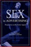 Sex in Advertising : Perspectives on the Erotic Appeal, , 0805841172