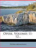 Opere, Pietro Metastasio, 1275481175