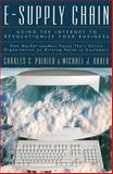 E-Supply Chain, Charles C. Poirier and Michael Bauer, 1576751171