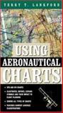 Using Aeronautical Charts 9780071391177