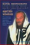 Reb Mendel and His Wisdom, Yisroel Greenwald, 0899061176