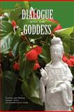 Dialogue with the Goddess, Cynthia Lea Tootle, 1477501177