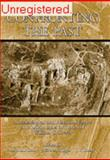 Confronting the Past : Archaeological and Historical Essays on Ancient Israel in Honor of William G. Dever, Dever, William G. and Gitin, Seymour, 1575061171