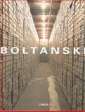 Christian Boltanski 9788881581177