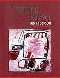 Painting Forever, Tony Tuckson, 0642541175