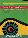 Salsa, Soul, and Spirit, Bordas, 1609941179