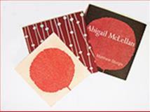 Abigail McLellan, Sturgis, Matthew, 1848221177
