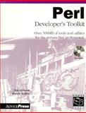 Perl Developer's Toolkit, Jon Orwant and Randy Kobes, 1889671177