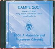 Sampe Symposium and Exhibition, 46th International (cdrom), Sampe, 1587161176