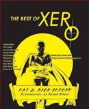 The Best of Xero, Dick Lupoff and Pat Lupoff, 1892391171