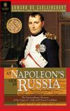 At Napoleon's Side in Russia, Armand de Caulaincourt, 1929631170