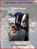 Global Issues 12/13, Jackson, Robert, 0078051185