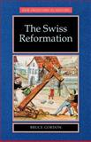 Swiss Reformation 9780719051180