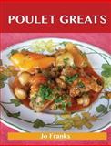 Poulet Greats, Jo Franks, 1488501181