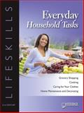 Everyday Household Tasks, Emily Hutchinson, 1616511184