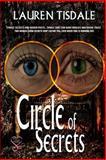 Circle of Secrets, Tisdale, Lauren, 1631051180