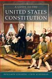 A Guide to the United States Constitution, Ginsberg, Benjamin and Ackerman, Erin, 0393931188