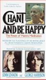 Chant and Be Happy, A. C. Bhaktivedanta Prabhupada, 0892131187