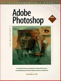 Adobe Photoshop for Macintosh, Adobe Creative Team, 1568301189
