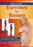 Exercises for Women, Rivka Gadish, 965494118X