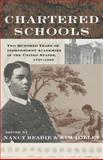 Chartered Schools, , 0415931185