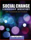 Social Change Leadership Inventory 9780757581182