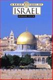 A Brief History of Israel, Reich, Bernard, 0816051186
