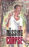 The Missing Corpse, Nsununguli Mbo, 1495271188