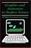 Graphics and Animation in Surface Science, , 075030118X