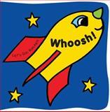 Let's Go - Rocket!, Debbie Rivers-Moore, 1438071183