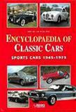 Encyclopedia of Classic Cars, , 1579581188