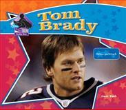 Tom Brady, Sarah Tieck, 1604531185